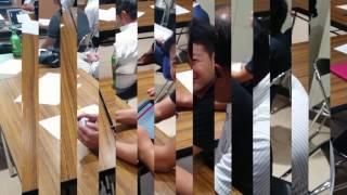 筑青連WEBビジネス委員会動画作成研修