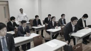 長浜ビジネスサポート協議会青年部視察研修受入れ