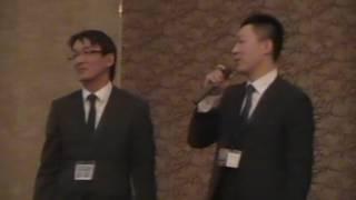 平成28年度日本一商人NETWORK 筑青連Webビジネス委員会動画クイズ