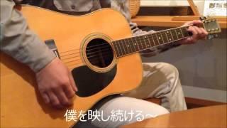 CHIKU-WA LOVE♡