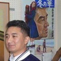 Hiromoto Tomimatsu