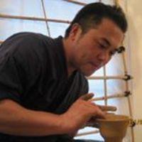 Takeshi Satomi