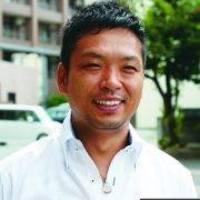 Eiji Komasa