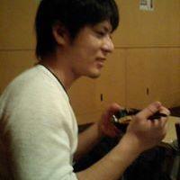 Yuudai Ono