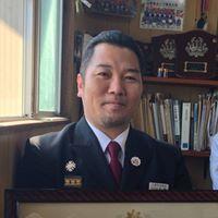 Yukihiko Nagao
