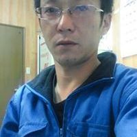 Naoki  Kumagawa