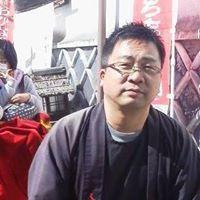 Mitsutoshi  Fuchikami