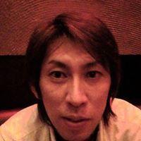 Daisuke Kurihara